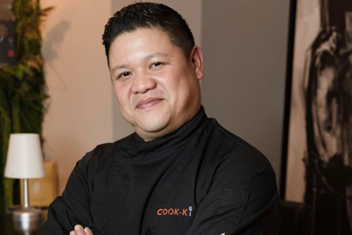 Cook-ki Cook-ki Events Traiteur